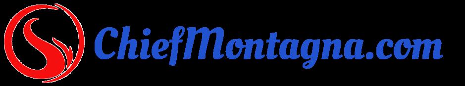 ChiefMontagna.com